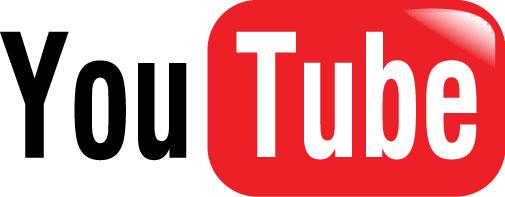 """YouTube Dogooder Videos"""