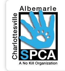 """Charlottesville Albemarle SPCA"""