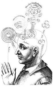 """""""A Conscious Evolution"""""""