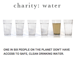 charity waer