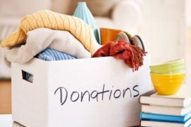 Donations-300x199