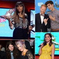 Jennifer-Hudson-Kelly-Osbourne-Do-Something-Awards