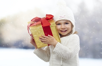 kid_christmas_gift