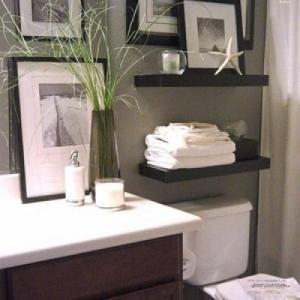 bathroom-decor-as-small-bathroom-remodeling-ideas-and-get-inspired-to-makeover-your-Bathroom-space-with-these-drop-dead-Bathroom-makeover-ideas-4