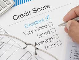 credit good