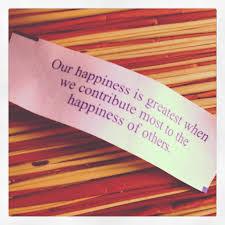 happy3