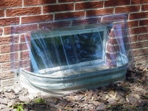 bubble-window-well-covers-07