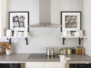 quick-backsplash