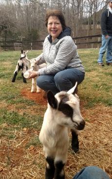 goat-mom.jpg