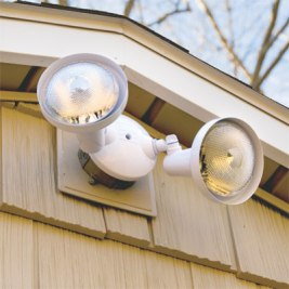 lightsmotion-outside-lights-detector-system
